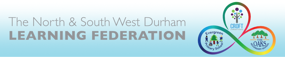 South West Durham Learning Federation